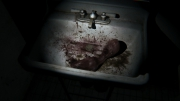 P.T. (Silent Hill): First Screens der Demo