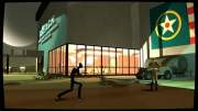 Counterspy: Screenshots August 14