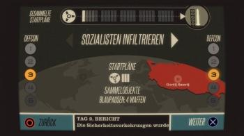 Counterspy: Screenshots zum Artikel