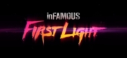 InFamous: First Light - InFamous: First Light