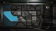 InFamous: First Light: Screenshots zum Artikel