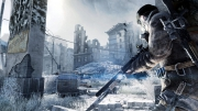Metro Redux: Screenshots August 14