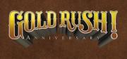 Gold Rush! Anniversary - Gold Rush! Anniversary
