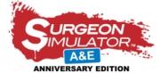 Surgeon Simulator: Anniversary Edition - Surgeon Simulator: Anniversary Edition