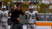 Madden NFL 15: Screenshots September 14