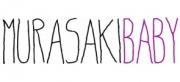 Murasaki Baby - Murasaki Baby