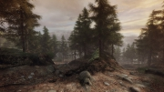 The Vanishing of Ethan Carter: Screenshots zum Artikel