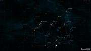 Spacecom: Screenshots September 14