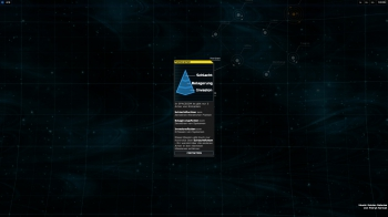 Spacecom: Screenshots zum Artikel