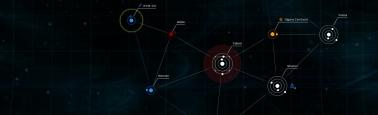 Spacecom - Übernehme das Kommando über deine Raumflotte