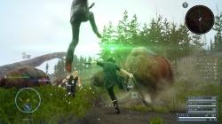 Final Fantasy XV - Neuigkeiten zum 2. Geburtstag