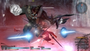 Final Fantasy Type-0: Screenshots Januar 15