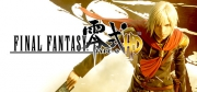 Final Fantasy Type-0 - Final Fantasy Type-0