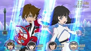 Tales of Hearts R: Screenshots September 14