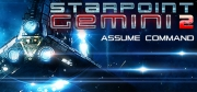 Starpoint Gemini 2 - Starpoint Gemini 2