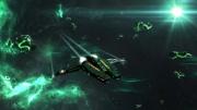 Starpoint Gemini 2: Erste Screens zum Action RPG Titel.