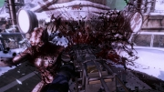 Killing Floor 2: Screenshot zum Titel.