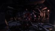 Killing Floor 2: Screenshot zum Titel.