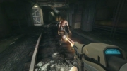 F.E.A.R. Online: Screen zum F2P MP Shooter.