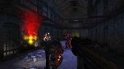 F.E.A.R. Online: Screen zum F2P MP Shooter.
