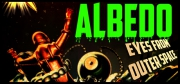 Albedo: Eyes from Outer Space - Albedo: Eyes from Outer Space