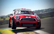 Game Stock Car 2013: Screenshots September 14