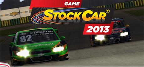 Game Stock Car 2013 - Game Stock Car 2013