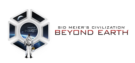Sid Meier's Civilization Beyond Earth - Sid Meier's Civilization Beyond Earth