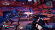 Borderlands: The Pre-sequel: Screenshots September 14