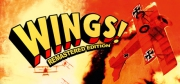 Wings! Remastered Edition - Wings! Remastered Edition