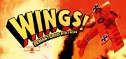 Wings! Remastered Edition - Wings! Remastered Edition