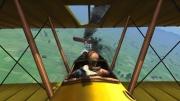 Wings! Remastered Edition: Screenshots zum Artikel