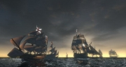 Empire: Total War: Screenshot aus Empire: Total War