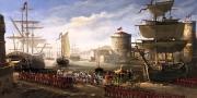 Empire: Total War: Screenshot aus Empire: Total War