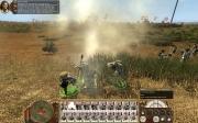 Empire: Total War: Screenshot - Empire: Total War