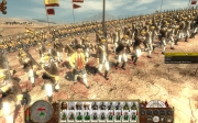 Empire: Total War: Screenshot - Empire: Total War