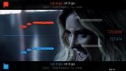SingStar: Ultimate Party: Screenshots September 14