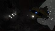 Space Engineers: Screenshots zum Artikel