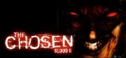 Blood II: The Chosen - Blood II: The Chosen