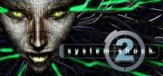 System Shock 2 - System Shock 2