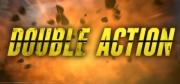 Double Action: Boogaloo - Double Action: Boogaloo