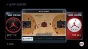 NBA Live 15: Screenshots zum Artikel
