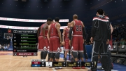 NBA Live 15: Screenshots zum Artikel