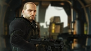 Resistance 2: Screenshot aus dem PS3 Shooter