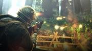 Resistance 2: Screenshot aus dem PS3 Shooter