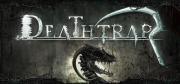 Deathtrap - Deathtrap