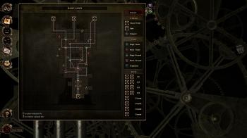 Deathtrap: Screenshots zum Artikel