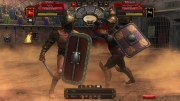 Gladiators Online: Death Before Dishonor: Screenshots November 14