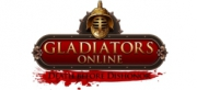Gladiators Online: Death Before Dishonor - Gladiators Online: Death Before Dishonor