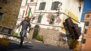 Just Cause 3: Screenshots Februar 15